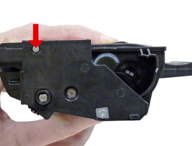 Подробные характеристики на штифт xerox 4110 029e32522 в процессе заполнения